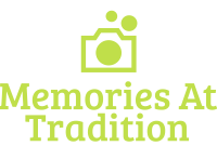 Memories At Tradition